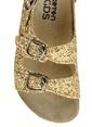 Koton Kids Sandalet Altın